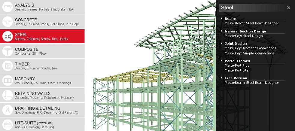 structural-analysis-design-software