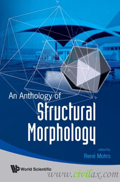 Structural Morphology