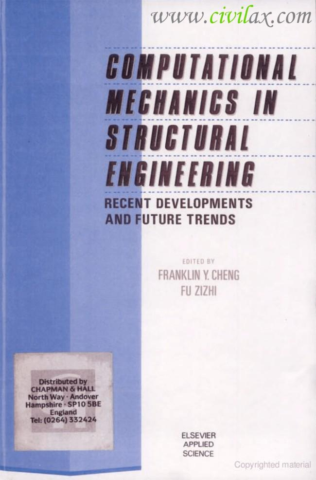 an analysis of the topic of the boeings engineers and mechanics Fracture mechanics of engineering materials understanding and harnessing various failure modes, including fracture failure mechanism, is vital to a successful failure analysis and design development in fact, fracture often has been overlooked as a potential mode of failure at the expense of an overemphasis on strength.