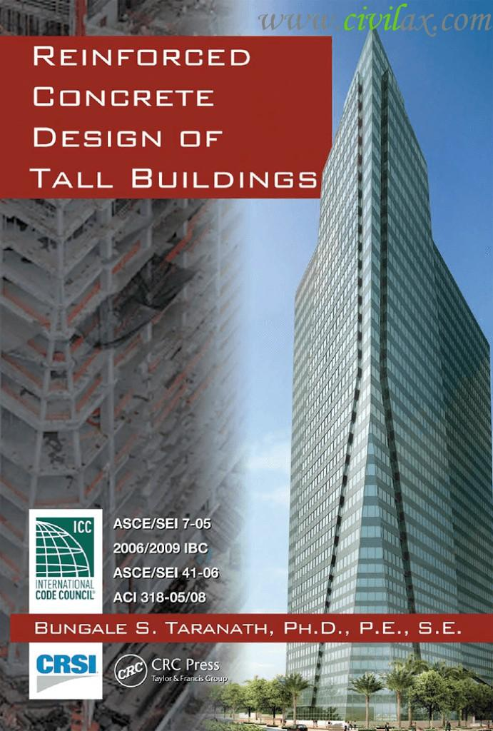 reinforced concrete construction low and medium rise residential engineering essay The materials used for the structural system of high-rise buildings are reinforced concrete home » high rise suited for residential construction where.