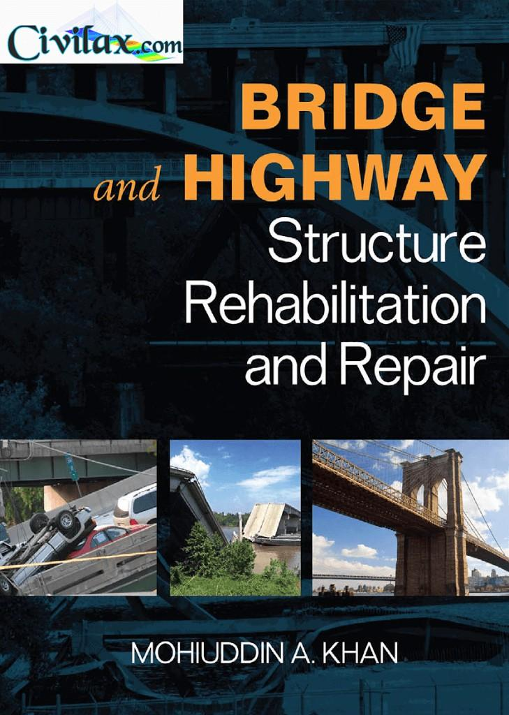 """failures in civil engineering structural foundation and geoenvironmental case studies Failure in civil engineering structures is defined as """" an extreme  foundation  and geoenvironmental case studies, american society of."""
