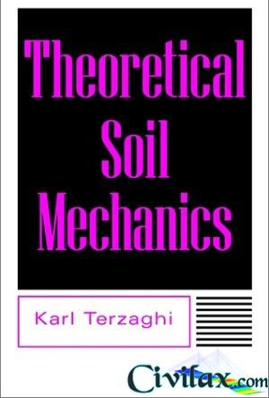 terzaghi s problem By simplifying and separating constants we obtain the analytical solution of the terzaghi's equation from meters of the problem for obtaining the following.