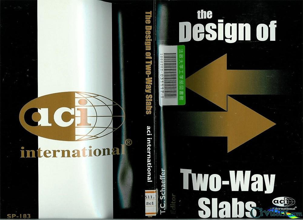Design-of-Two-Way-Slabs-according-to-ACI-SP-183