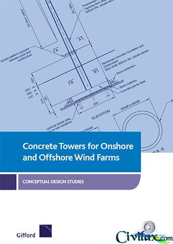 onshore and offshore wind farm comparison Offshore wind vs other energy sources winds of the great lakes  offshore/far-offshore vs onshore wind farms while far-offshore and onshore wind rely on the.