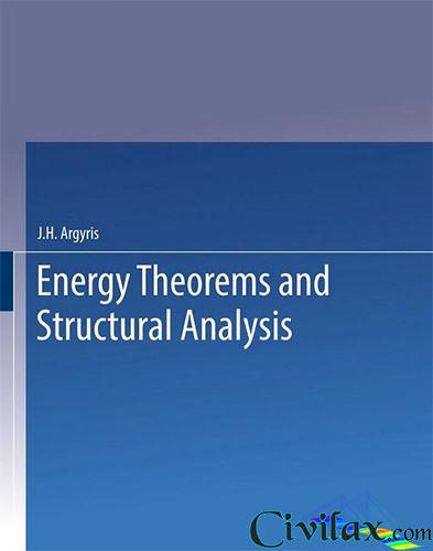 an analysis of the principles of the hydroelectric power Power systems analysis, 2nd edition  nuclear power plant hydroelectric power plant other energy sources  basic principles introduction.