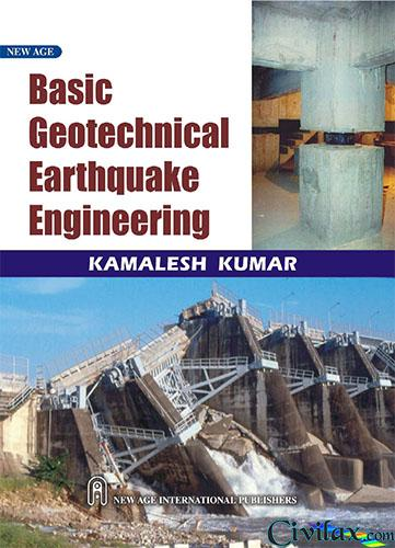 the basic concepts essential for structural and civil engineering Structural safety, based on fuzzy logic, is presented the work makes the reader rethink his fundamental ideas about design among the important conclusions is the sugges- tion that there is a need for a social science of engineering, in addition to the existing highly developed physical science readership: civil.