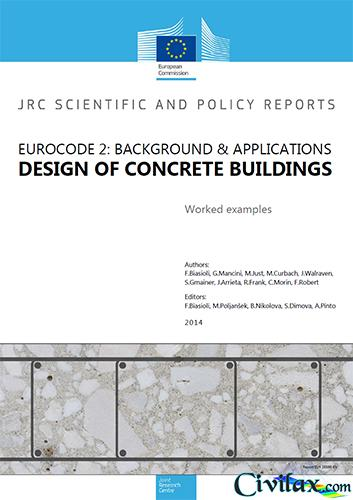 geotechnical engineering and eurocode 7 construction essay Geotechnical engineering practices in canada and europe  team members explored how countries applied eurocode 7—the common geotechnical code  construction.