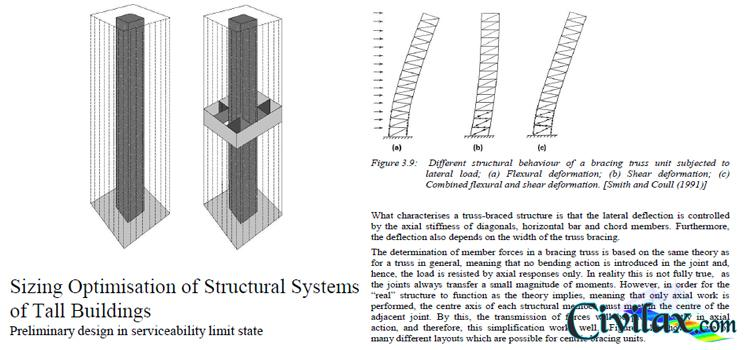 important structural variables in structure conduct Structures in marx's thought the concept of a social structure has often played a large role in social theorizing the general idea is that society consists of an ensemble of durable, regulative structures within the context of which individuals live and act.