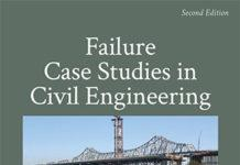 failure case studies in civil engineering structures foundations and the geoenvironment Abstract sponsored by the technical council on forensic engineering of asce failure case studies in civil engineering: structures, foundations, and the geoenvironment, second edition, provides short descriptions of 50 real-world examples of constructed works that did not perform as intended.