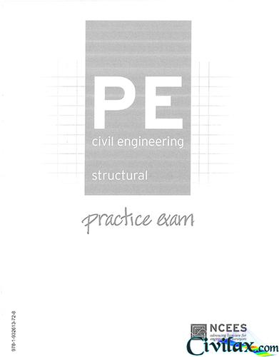 civil engineering practice Visits to construction sites and lectures from experts in industry provide insights  into the latest civil engineering practices you will take a cross-discipline.