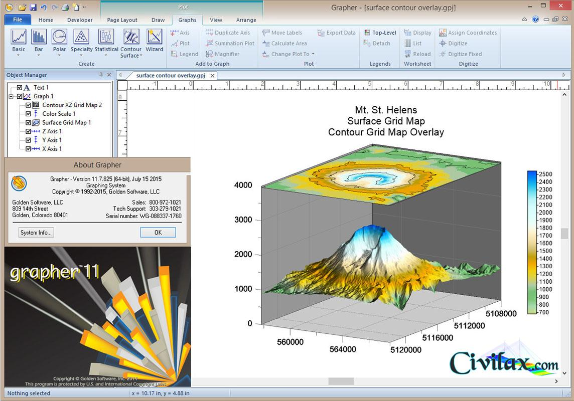 imbalance between software and civil engineering essay Opensees software architecture for the analysis of the imbalance between the applied external load and reduced college of civil engineering.