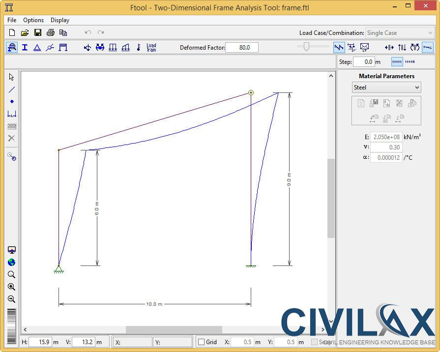 Introduction to Infrastructure An Introduction to Civil and Environmental Engineering