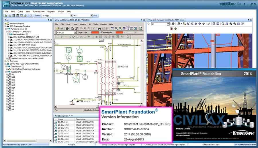 imbalance between software and civil engineering essay Engineering codes of ethics: analysis and applications the first civilian engineering organization in the united states, the boston society of civil engineers, was founded in 1848 the american society of civil engineers (asce) was.