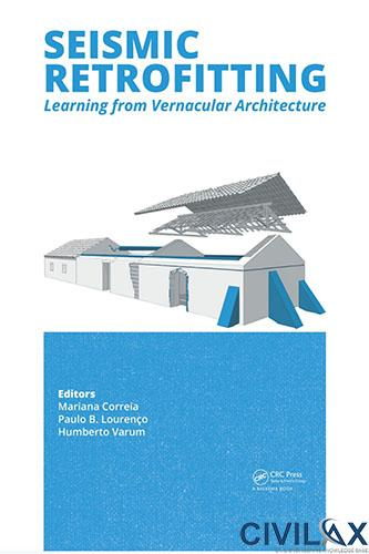 Seismic Retrofitting- Learning from Vernacular Architecture