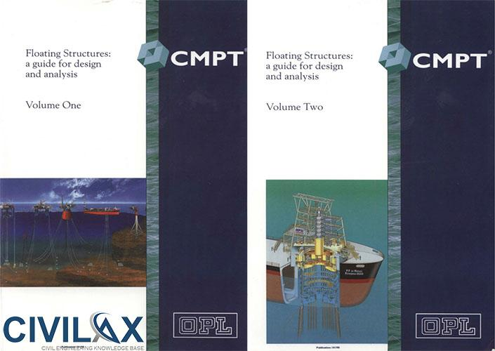 floating structures a guide for the design and analysis civil rh civilax com VLF Tool VLF Tool