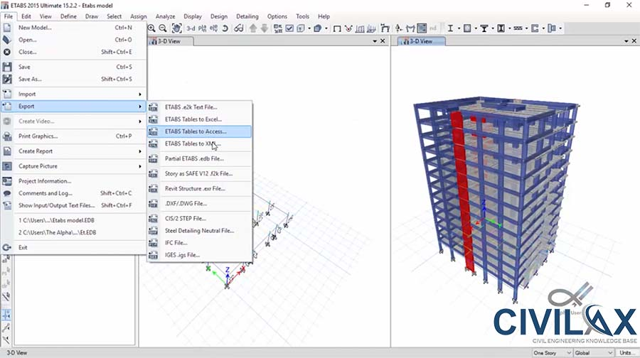 Downgrade Revit projects and families to previous version ...
