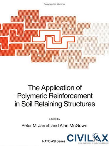 the-application-of-polymeric-reinforcement-in-soil-retaining-structures