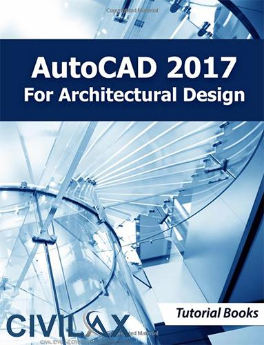 autocad-2017-for-architectural-design