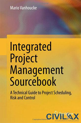 integrated-project-management-sourcebook