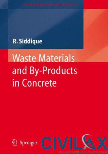 waste-materials-and-by-products-in-concrete