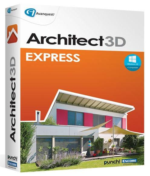 avanquest-architecte-3d-express-2017