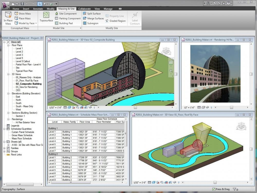 Extensions for autodesk revit 2018 civil engineering for House extension design software