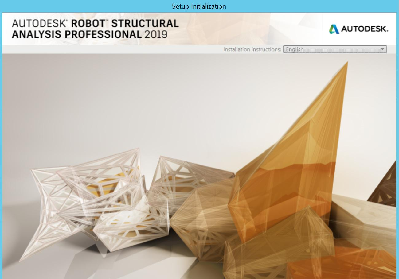 Latest Autodesk Robot Structural Analysis Professional Software