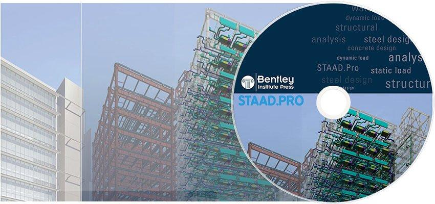 STAAD.Pro Knowledge Base - STAAD Pro Training Videos | STAAD Pro Manuals